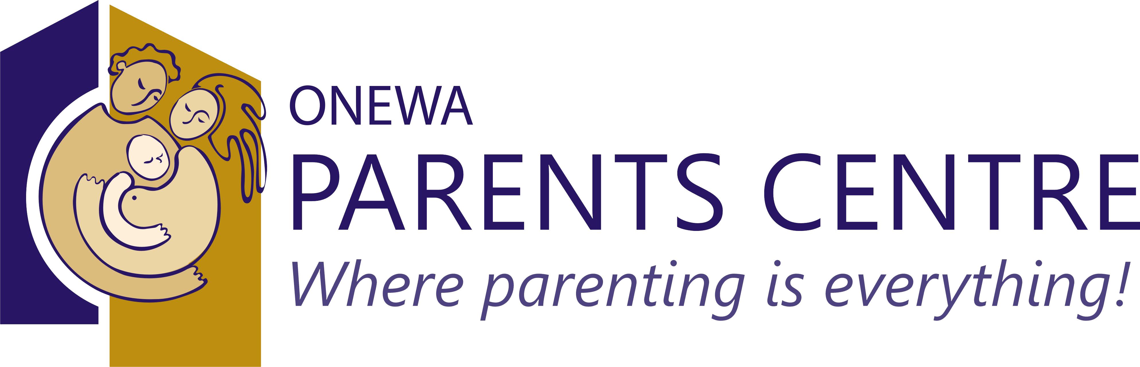 Onewa Parents Centre