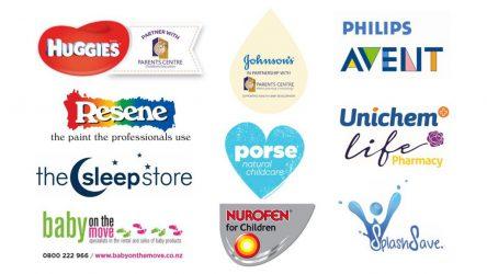 Partner Logos October 2018