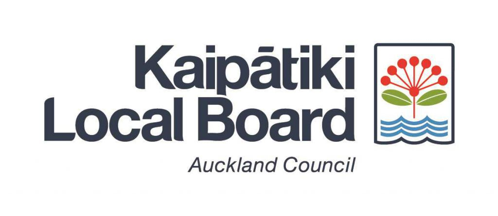 Kaipatiki Local Board