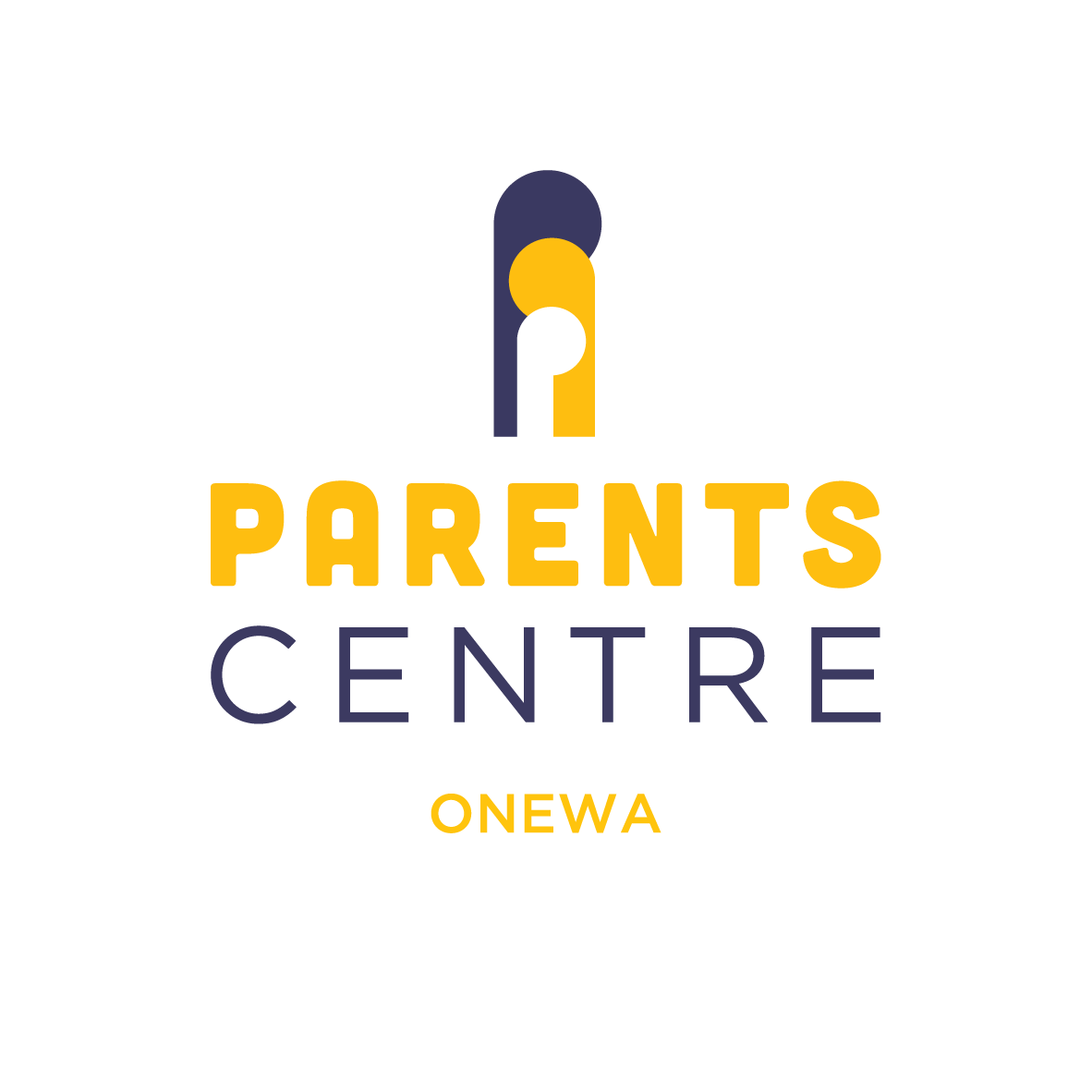 Onewa Parents Centre